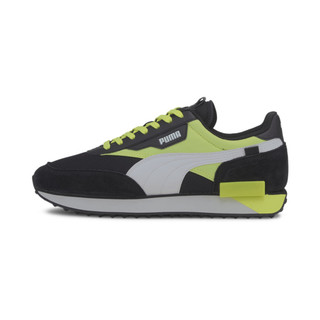 Image PUMA Future Rider Neon Play Sneakers