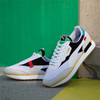 Image PUMA Future Rider The Unity Collection Sneakers #7