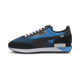 Image PUMA Future Rider Galaxy Sneakers