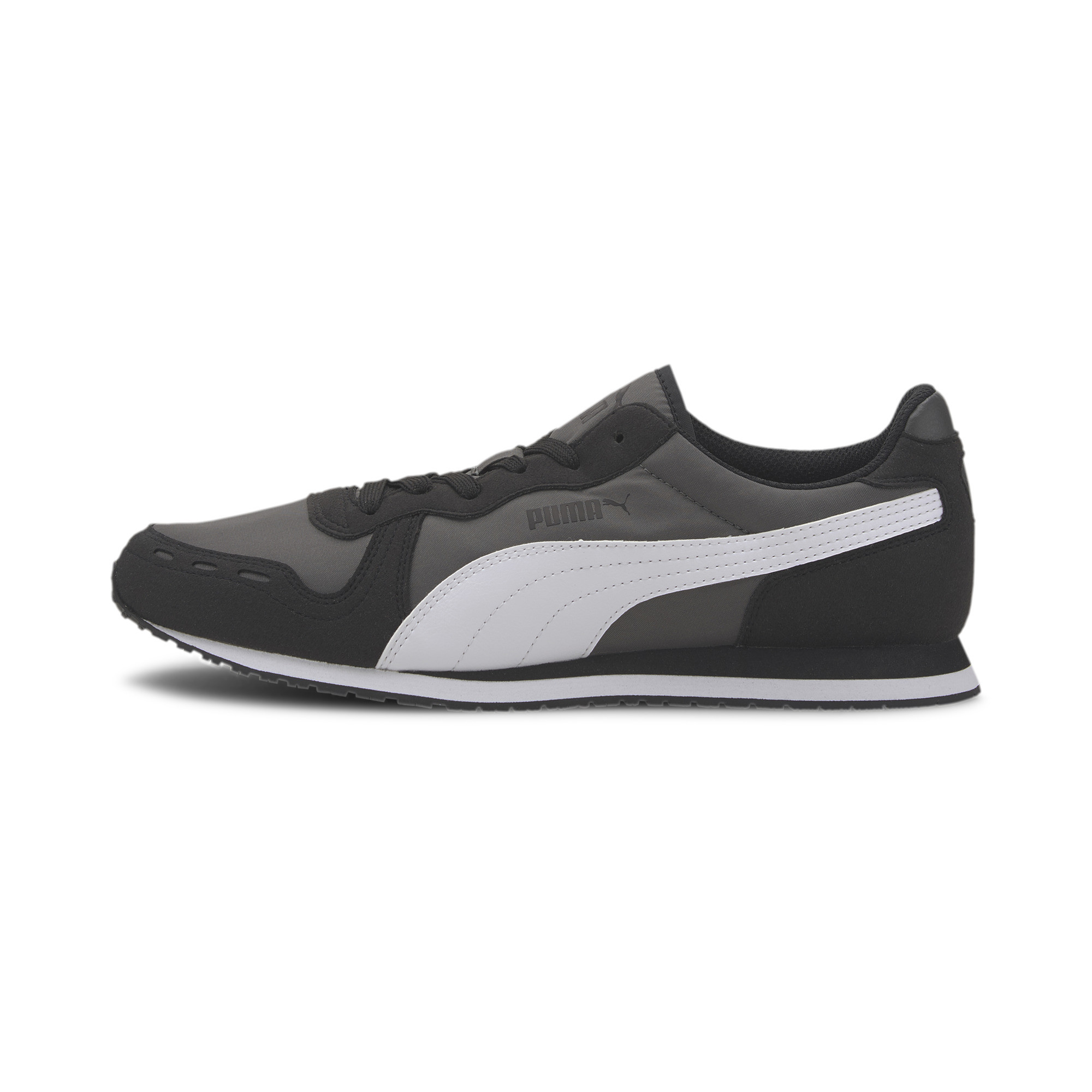 PUMA-Men-039-s-Cabana-Run-Sneakers thumbnail 11