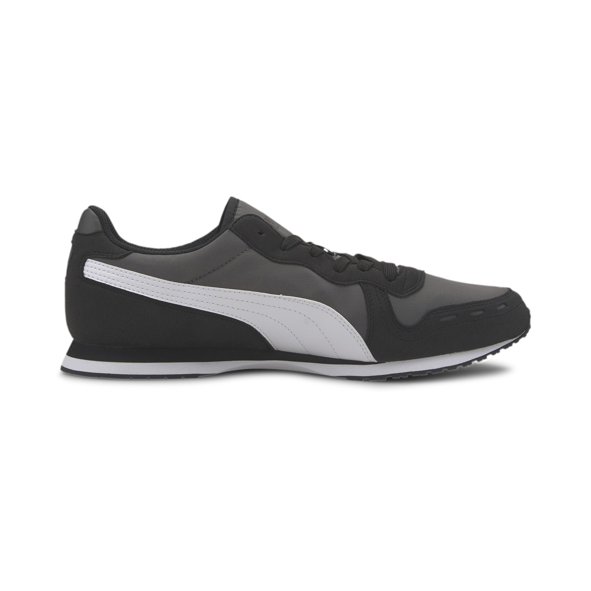 PUMA-Men-039-s-Cabana-Run-Sneakers thumbnail 14