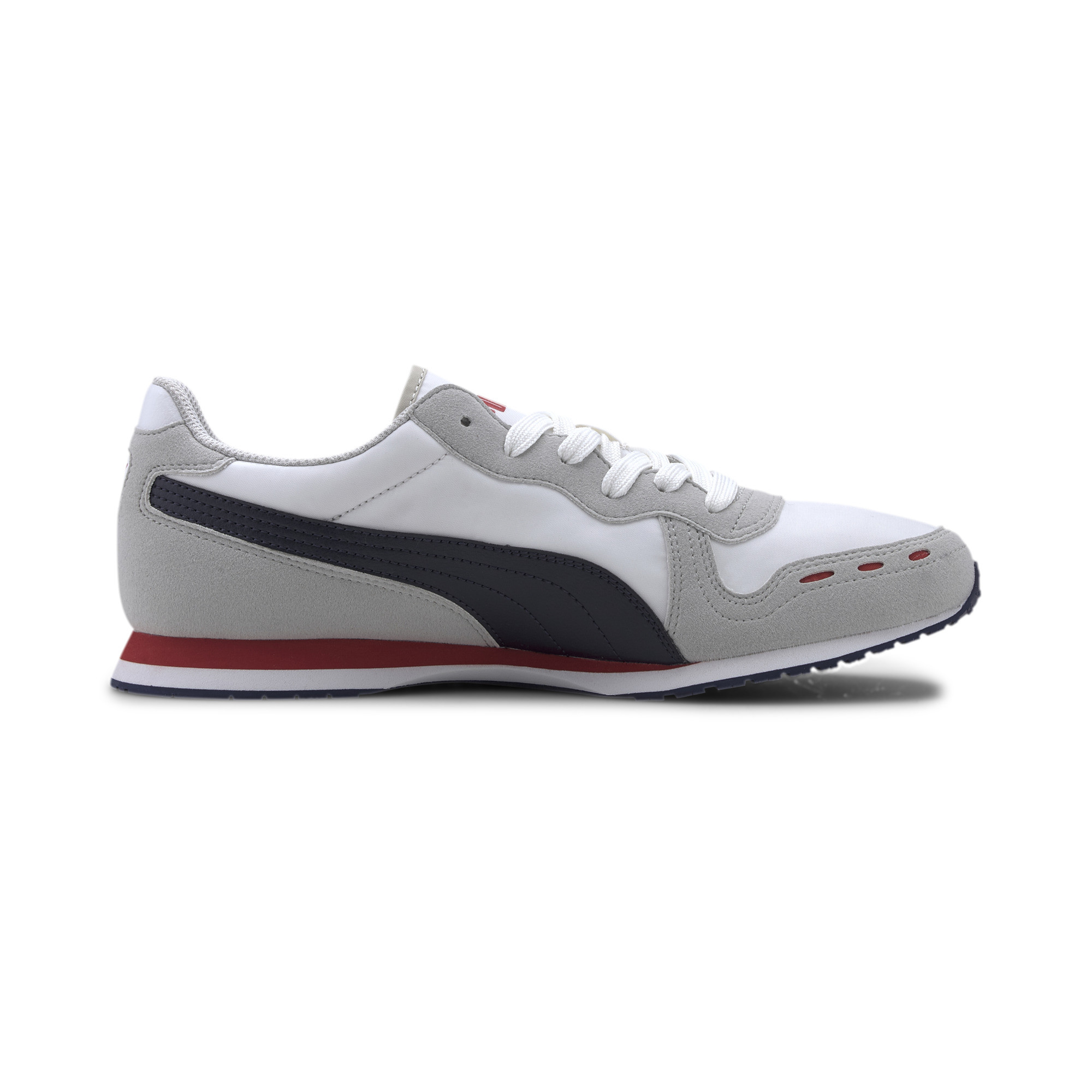 PUMA-Men-039-s-Cabana-Run-Sneakers thumbnail 7
