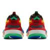Image Puma PUMA x RUBIK'S RS-X³ Men's Sneakers #4