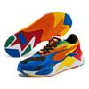Image Puma PUMA x RUBIK'S RS-X³ Men's Sneakers #2