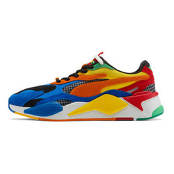 PUMA x RUBIK'S RS-X³ Men's Sneakers