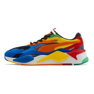 Image Puma PUMA x RUBIK'S RS-X³ Men's Sneakers
