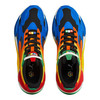Image Puma PUMA x RUBIK'S RS-X³ Men's Sneakers #6