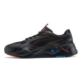 Image PUMA PUMA x SONIC RS-X³ Men's Sneakers