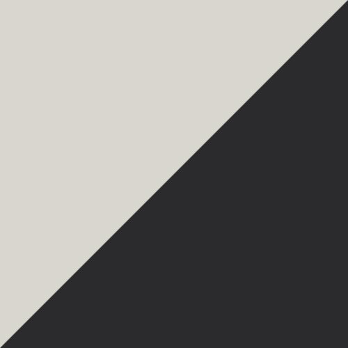 PBlack-Marshmallow-P Gold