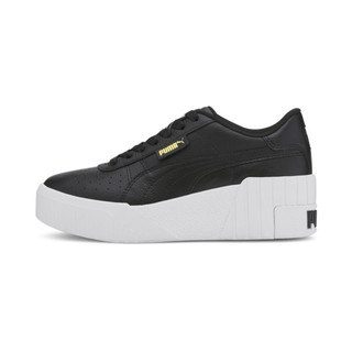 Image PUMA Cali Wedge Women's Sneakers