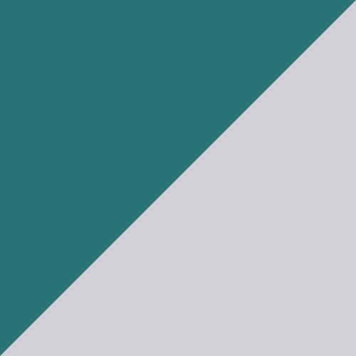 Puma White-Gray Violet