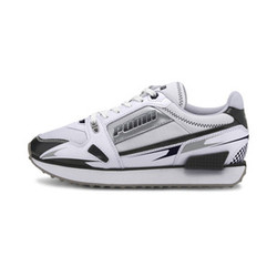 Mile Rider Sunny Getaway Women's Trainers