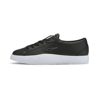 Image PUMA Love Twist Women's Sneakers