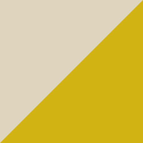 Limelight-Yellow Cream