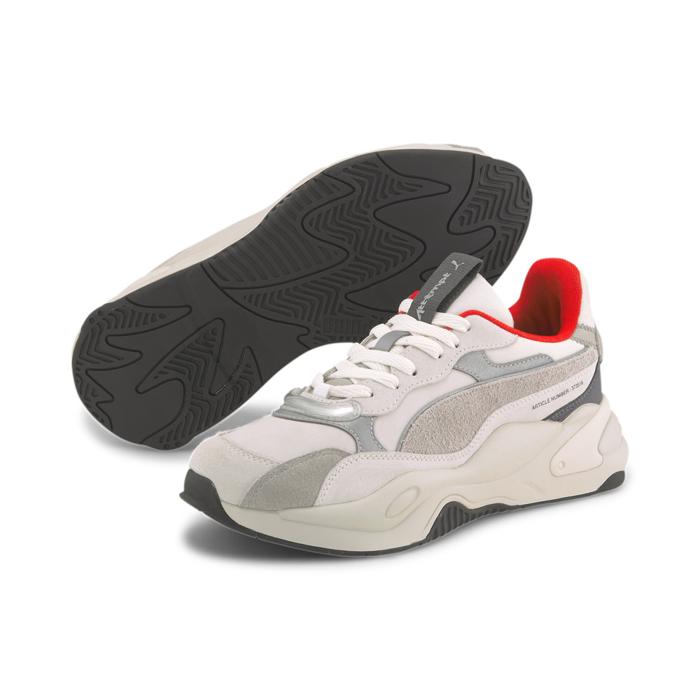 Image PUMA PUMA x ATTEMPT RS-2K Sneakers #2
