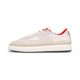 Image PUMA PUMA x ATTEMPT Oslo Pro Sneakers