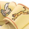 Image PUMA PUMA x KIDSUPER Wilo Sandals #8