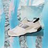 Image PUMA PUMA x HELLY HANSEN LQDCELL Extol Sneakers #9