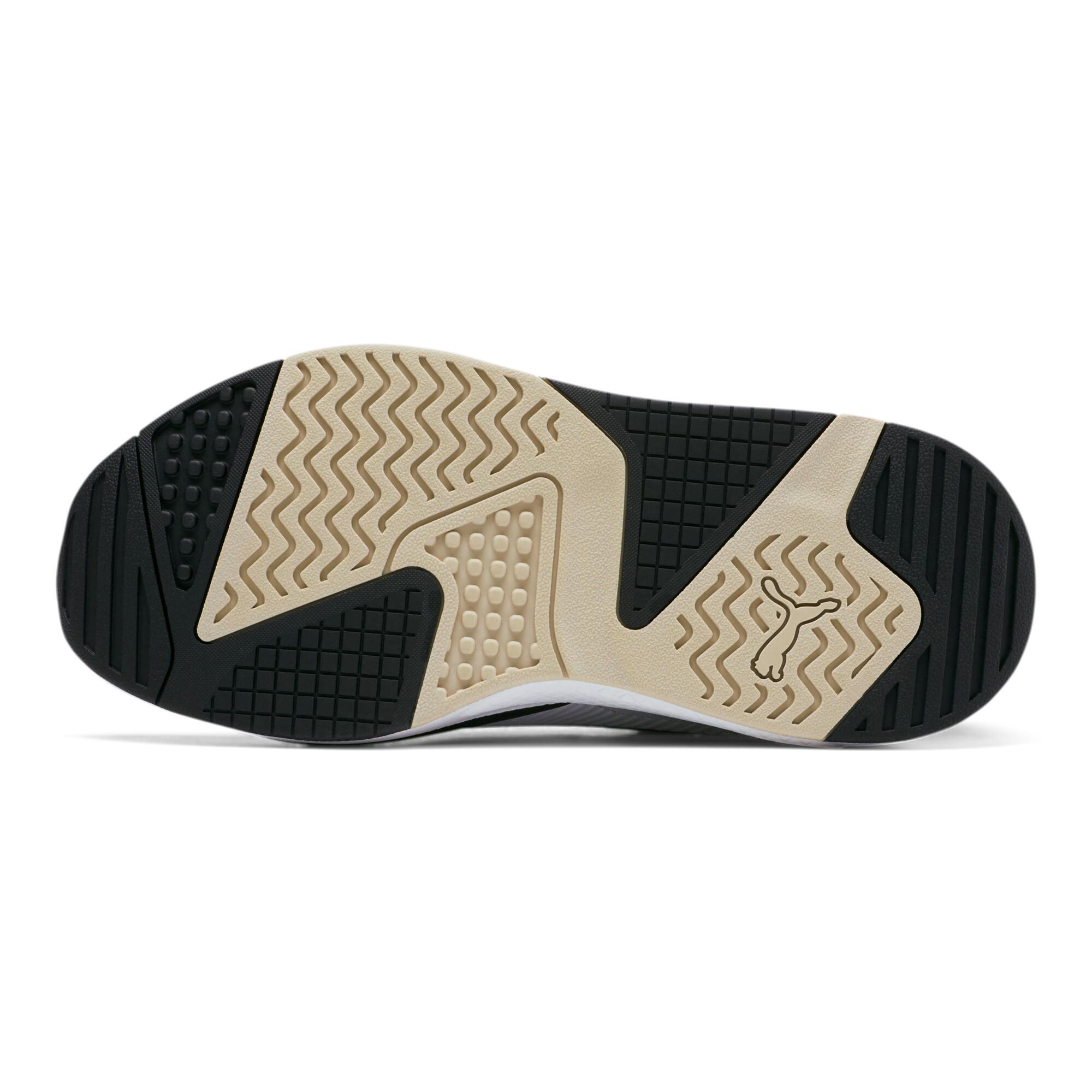 PUMA-Women-039-s-X-RAY-Reptile-Sneakers thumbnail 5