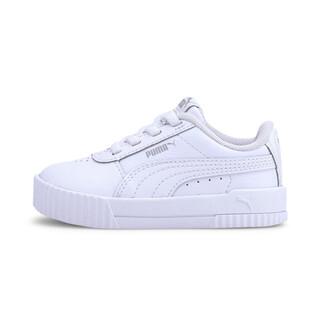 Image PUMA Carina Babies' Sneakers