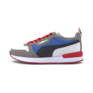 Image PUMA R78 Youth Sneakers