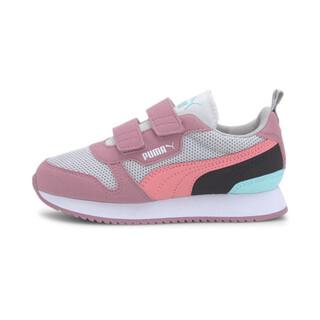 Image PUMA R78 Kids' Sneakers