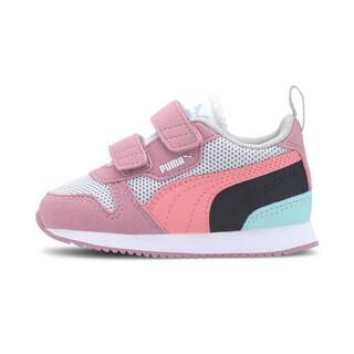 Image PUMA R78 Babies' Sneakers