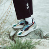 Image PUMA PUMA x HUNDREDS RS-2K HF Sneakers #7