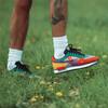Image PUMA PUMA x THE HUNDREDS Future Rider Sneakers #7