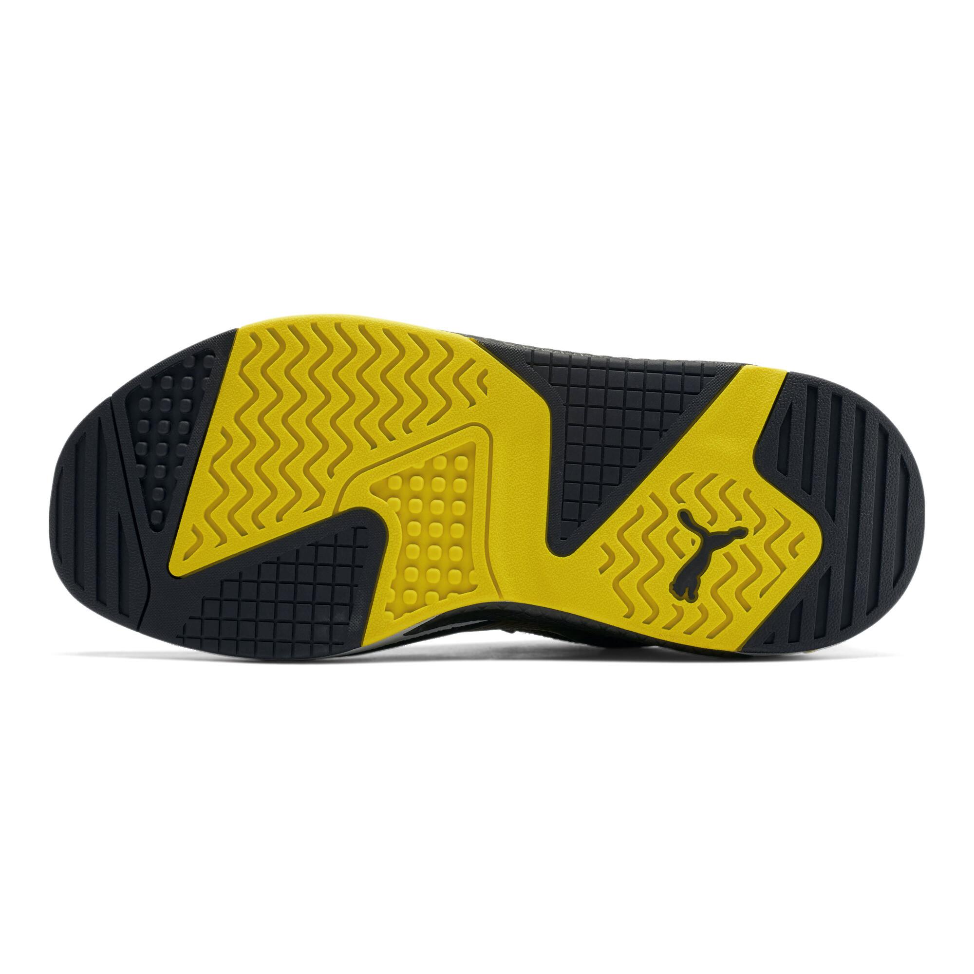 PUMA-X-RAY-Mesh-Men-039-s-Sneakers-Men-Shoe-Basics thumbnail 11