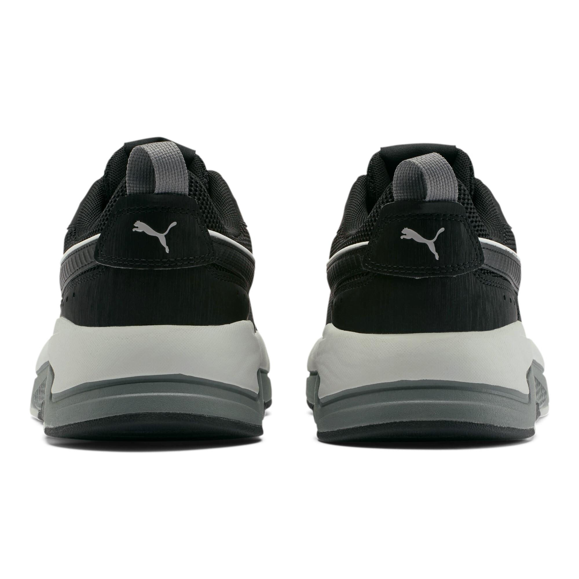 PUMA-X-RAY-Mesh-Men-039-s-Sneakers-Men-Shoe-Basics thumbnail 3