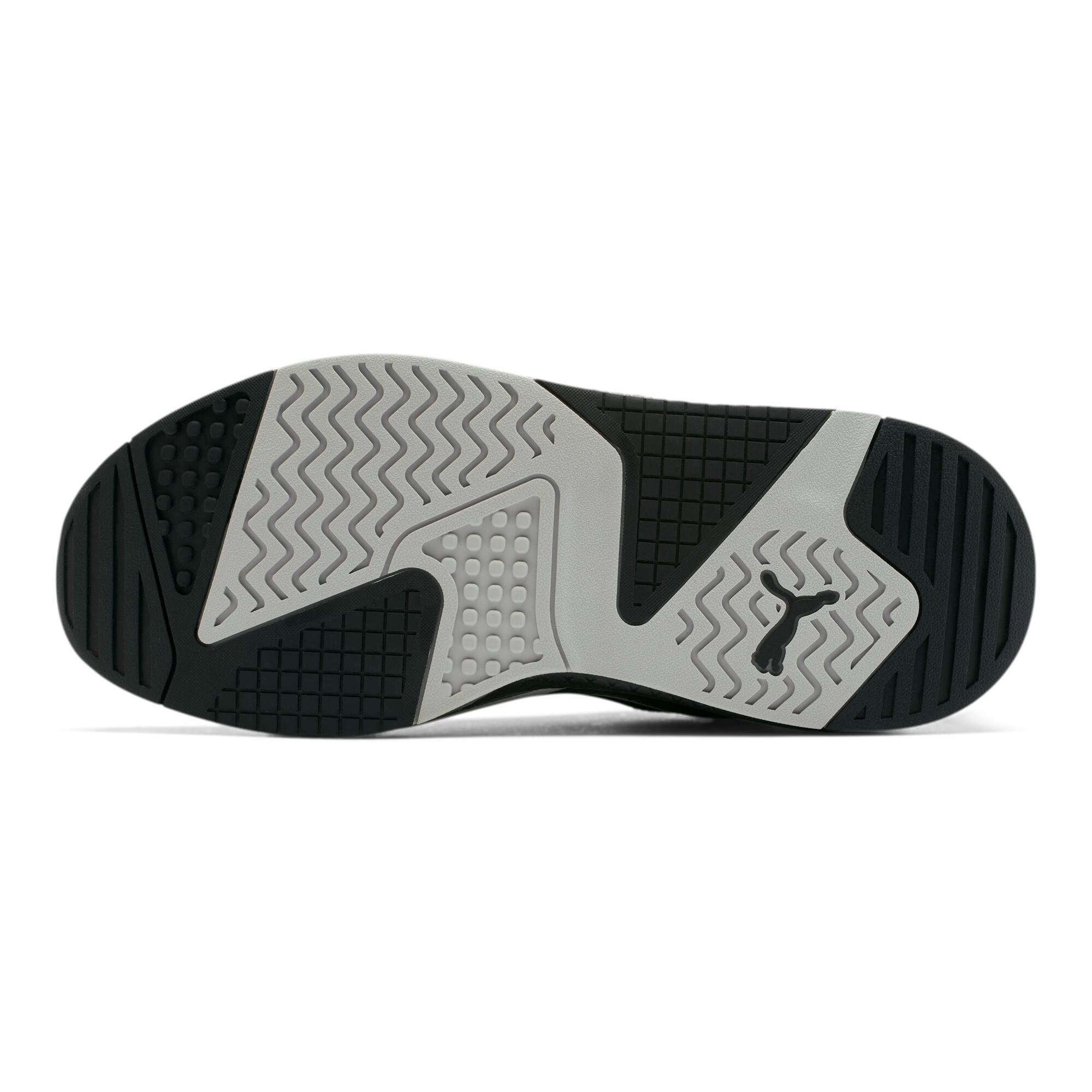 PUMA-X-RAY-Mesh-Men-039-s-Sneakers-Men-Shoe-Basics thumbnail 5
