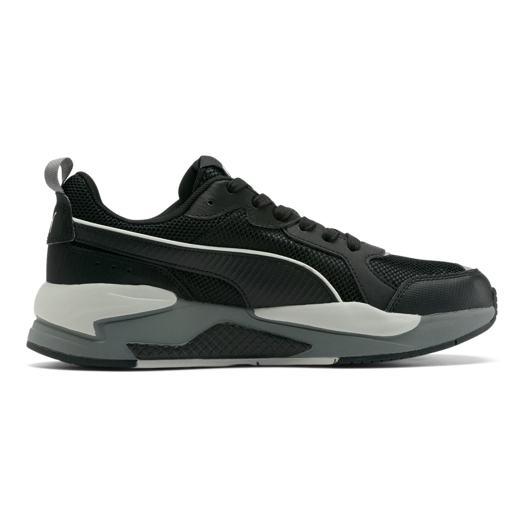 PUMA-X-RAY-Mesh-Men-039-s-Sneakers-Men-Shoe-Basics thumbnail 6