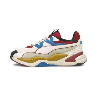 Image PUMA RS-2K RF Sneakers