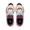 Image PUMA RS-2K RF Sneakers #6
