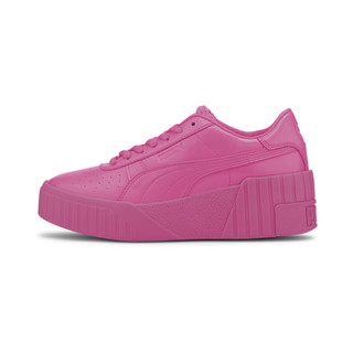 Image PUMA Cali Wedge PP Women's Sneakers