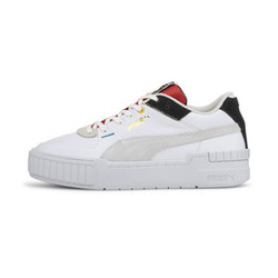 Cali Sport The Unity Collection Women's Sneakers