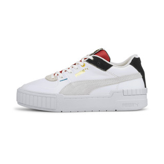 Image Puma Cali Sport The Unity Collection Women's Trainers