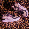 Image PUMA Cali Sport Cats Women's Sneakers #8