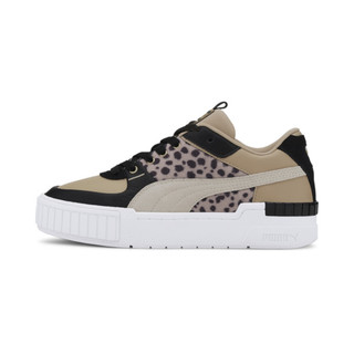 Image PUMA Cali Sport Cats Women's Sneakers