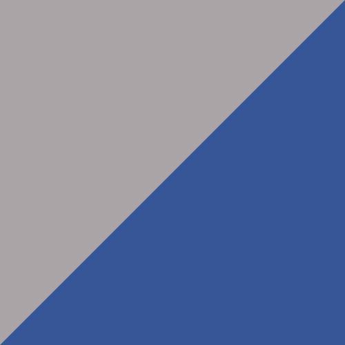 Puma White-Dazzling Blue