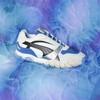 Image PUMA Kyron Awakening Women's Sneakers #8
