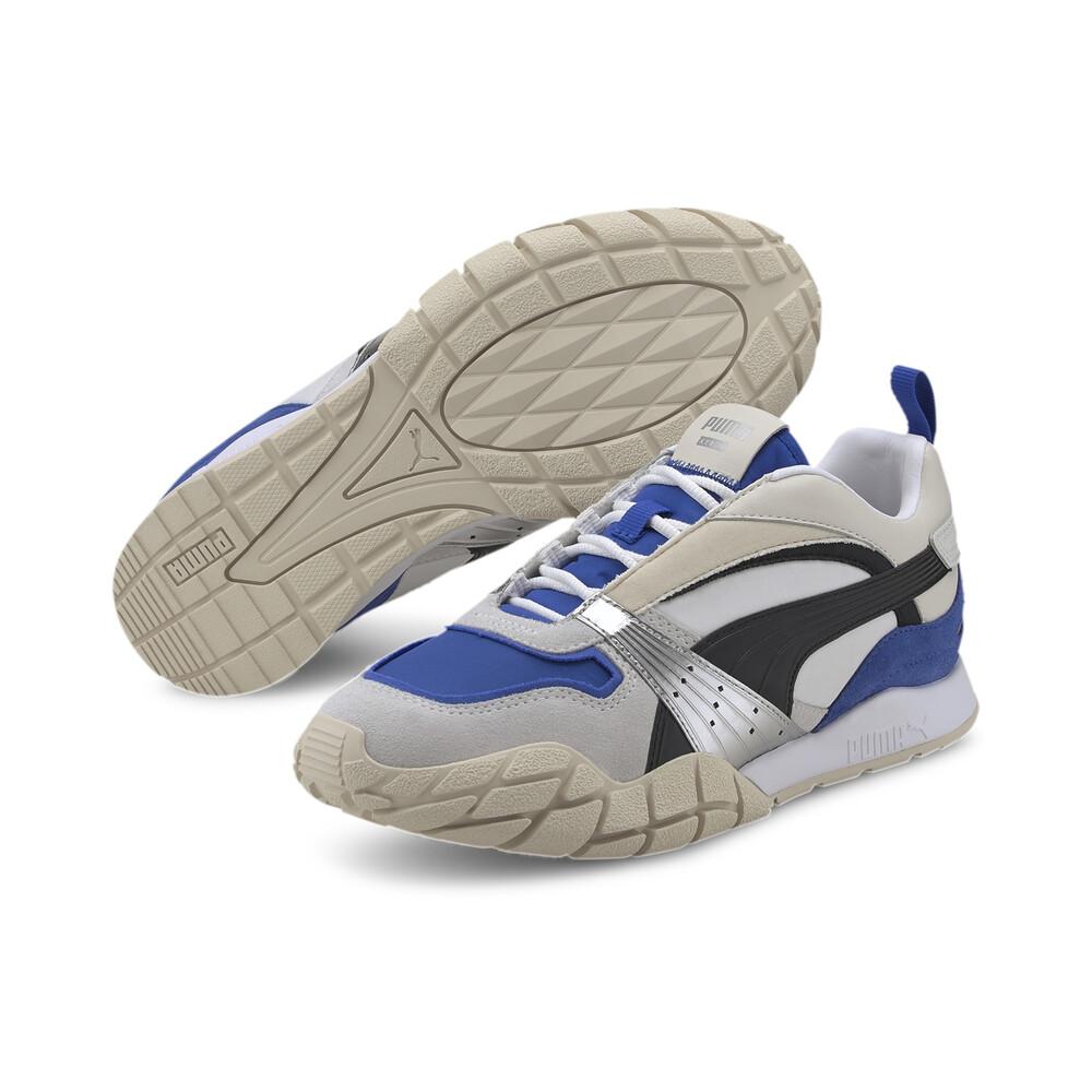 Image PUMA Kyron Awakening Women's Sneakers #2
