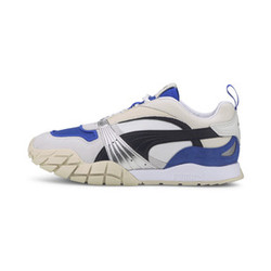 Kyron Awakening Women's Trainers