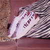 Image PUMA Love Wildcats Women's Sneakers #8