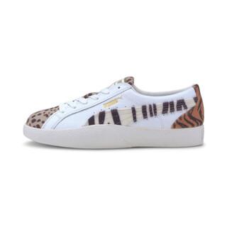 Image PUMA Love Wildcats Women's Sneakers