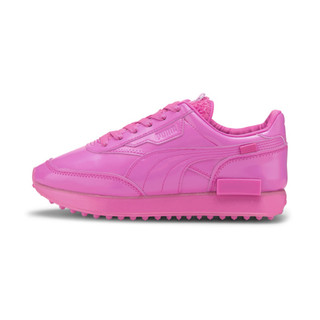 Image PUMA Future Rider PP Women's Sneakers