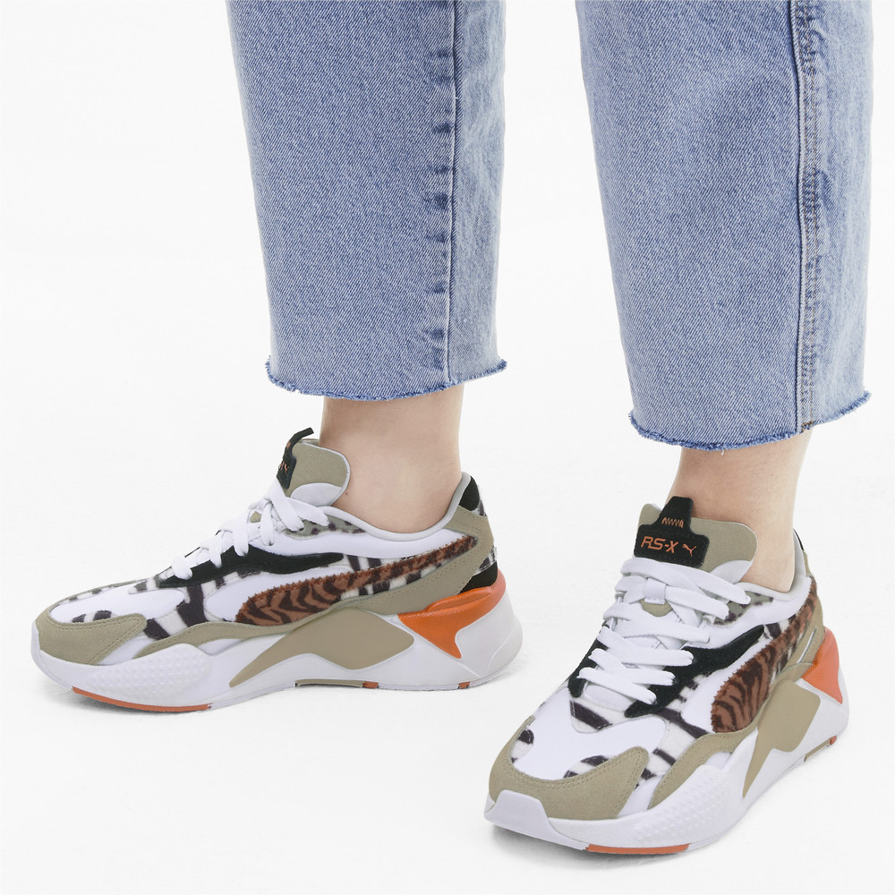 Image PUMA RS-X Cats Women's Sneakers #2