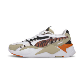 Image PUMA RS-X Cats Women's Sneakers