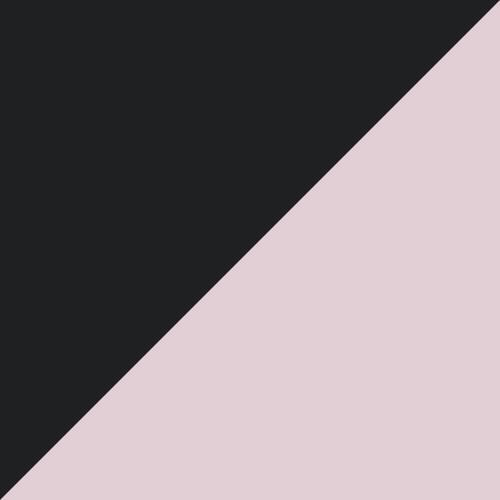 Bubblegum-Rosewater
